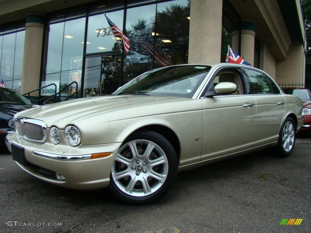for dyler jaguar cars sale blue coupe coup