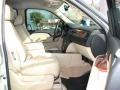 2007 Gold Mist Metallic Chevrolet Tahoe LT  photo #10