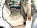 2007 Gold Mist Metallic Chevrolet Tahoe LT  photo #11