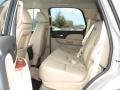 2007 Gold Mist Metallic Chevrolet Tahoe LT  photo #12