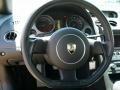 Giallo Midas - Gallardo Spyder E-Gear Photo No. 12