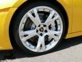 Giallo Midas - Gallardo Spyder E-Gear Photo No. 23
