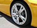 Giallo Midas - Gallardo Spyder E-Gear Photo No. 24