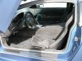 Matte Blue - Murcielago LP640 Coupe Photo No. 10