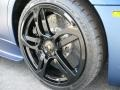 Matte Blue - Murcielago LP640 Coupe Photo No. 23