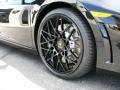2010 Gallardo LP560-4 Spyder Wheel