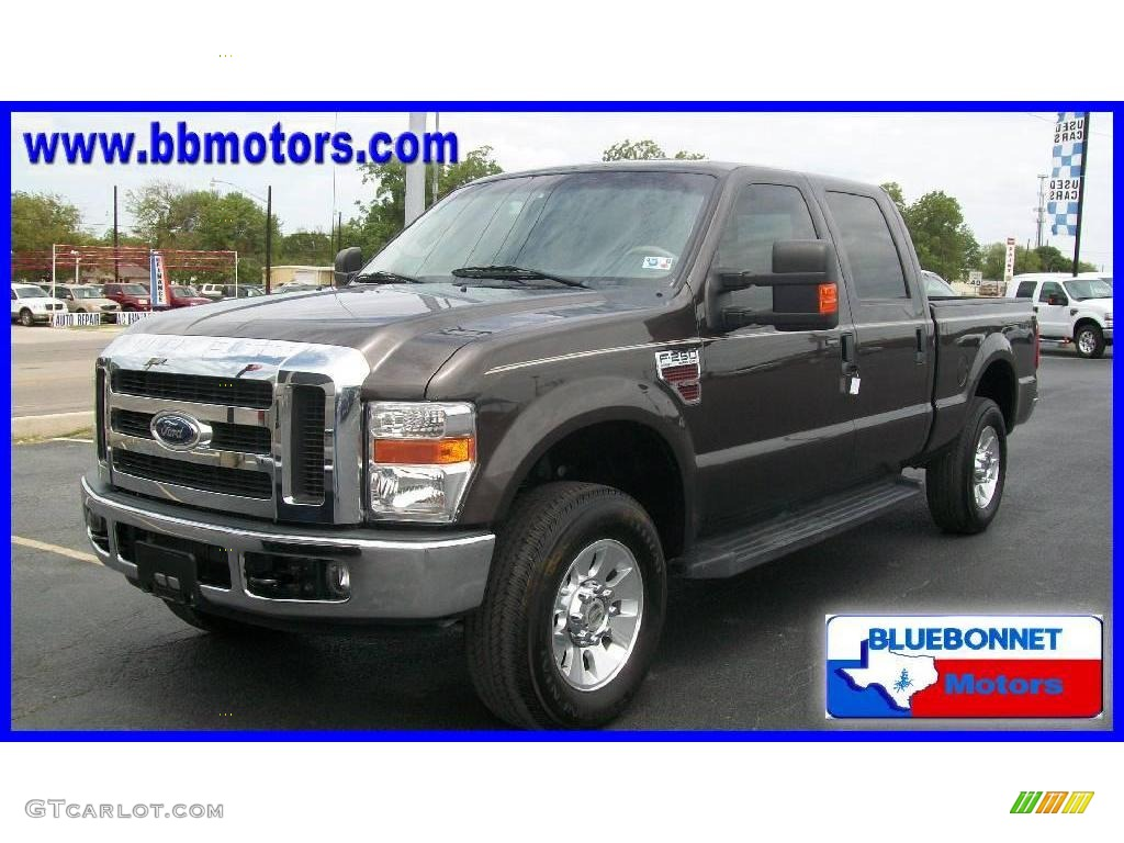 f350 dually 2014 diesel fuel economy autos post. Black Bedroom Furniture Sets. Home Design Ideas