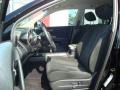 2006 Super Black Nissan Murano SL AWD  photo #30