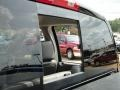 2006 Black Dodge Ram 1500 Laramie Quad Cab  photo #11