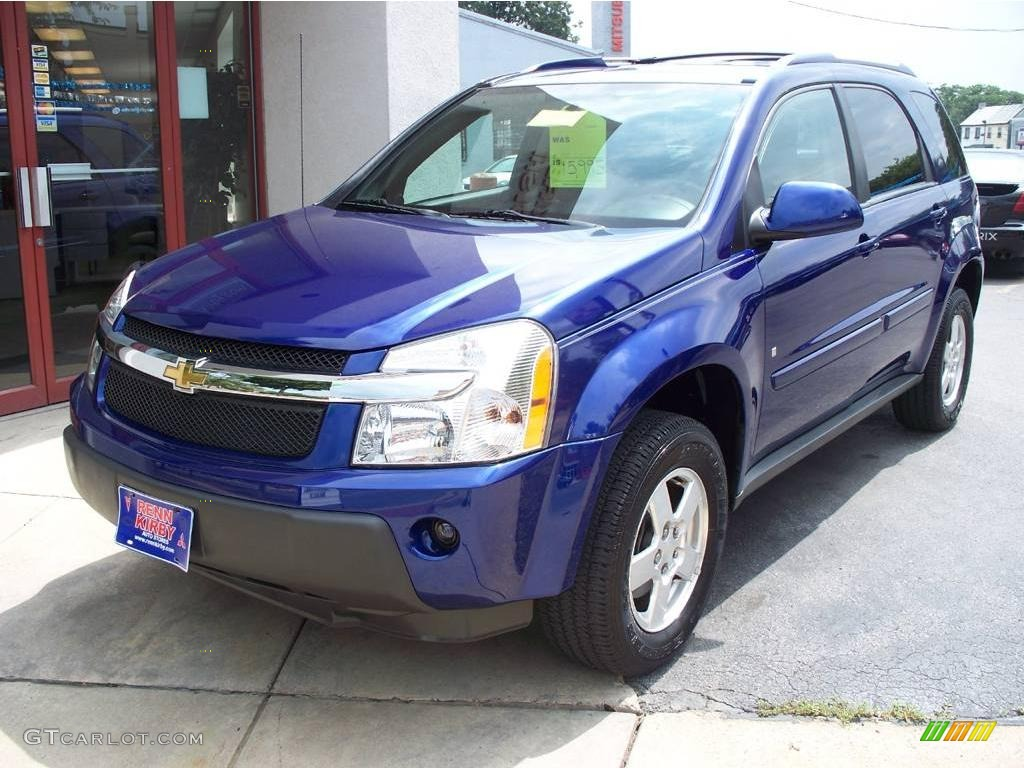 [+] 2006 Chevy Equinox Paint Color Laser Metallic Blue  | What Makes 2006 Chevy Equinox Paint Color Laser Metallic Blue So Addictive That You Never Want To Miss One?