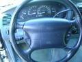 1997 Medium Willow Metallic Ford Explorer Sport 4x4  photo #55