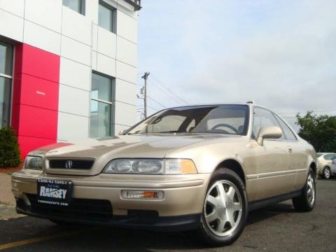 Acura Legend on 1995 Acura Legend L Coupe Data  Info And Specs   Gtcarlot Com