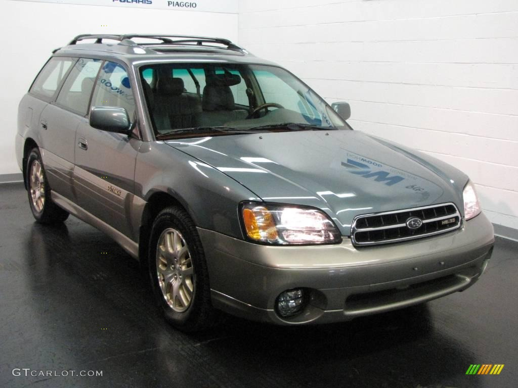 2006 Subaru Outback Ll Bean2006 Review Electrical Wiring Diagrams 2003 Subara Bean 2001 Specs Car Reviews 2018