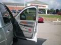2006 Bright Silver Metallic Dodge Ram 1500 SLT Quad Cab 4x4  photo #22