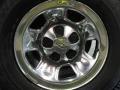 2002 Dark Forest Green Metallic Chevrolet Astro LS  photo #21