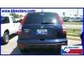 2008 Royal Blue Pearl Honda CR-V LX  photo #6