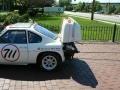White - G15 Coupe Photo No. 5