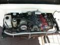 1971 G15 Coupe 875 cc Hillman Imp SOHC 8-Valve 4 Cylinder Engine
