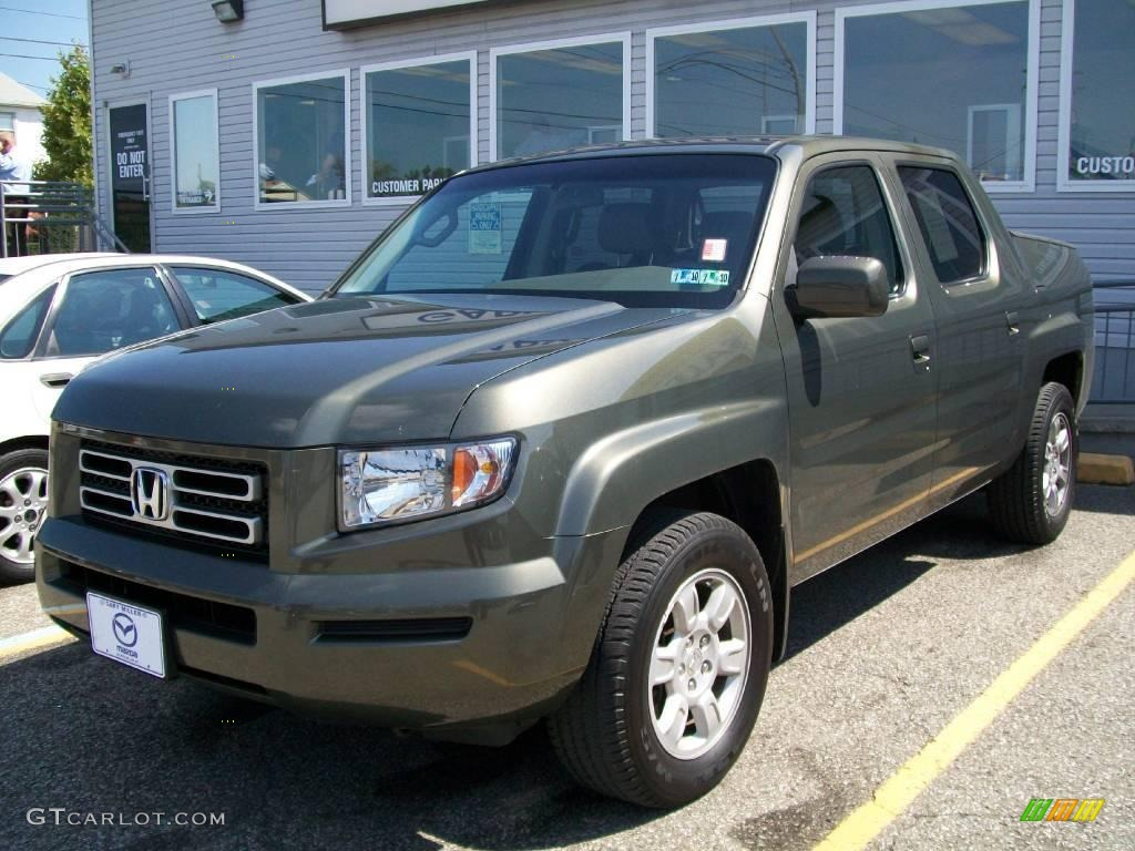 Image Result For Honda Ridgeline Drivers Seat
