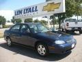 Navy Blue Metallic 2004 Chevrolet Classic Gallery
