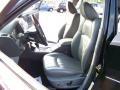 2005 Brilliant Black Crystal Pearl Chrysler 300 C HEMI  photo #9