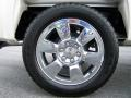 White Diamond Tricoat - Sierra 1500 SLT Crew Cab 4x4 Photo No. 8