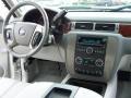 White Diamond Tricoat - Sierra 1500 SLT Crew Cab 4x4 Photo No. 15