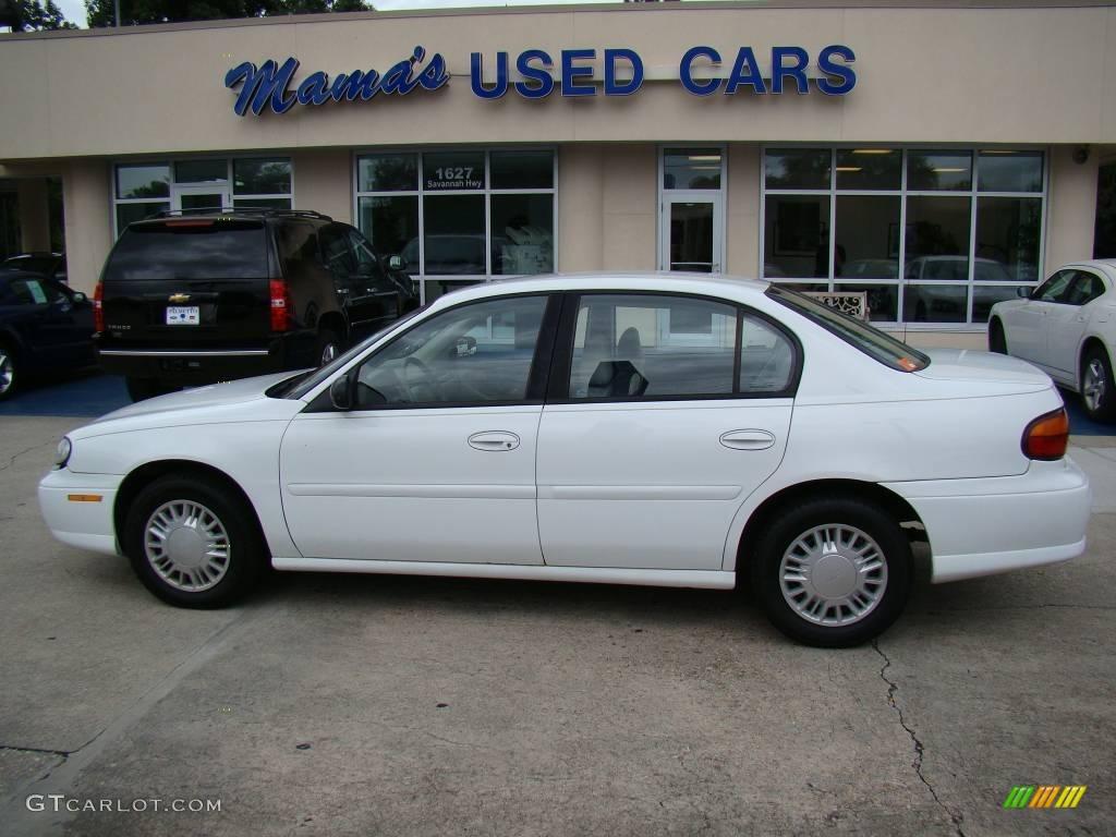 2002 Lincoln Town Car 2001 Lincoln Town Car 2003 Lincoln