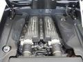 2009 Gallardo LP560-4 Coupe 5.2 Liter DOHC 40-Valve VVT V10 Engine