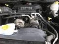 2006 Bright Silver Metallic Dodge Ram 1500 SLT Quad Cab  photo #31