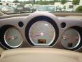 2007 Glacier Pearl White Nissan Murano SL AWD  photo #34