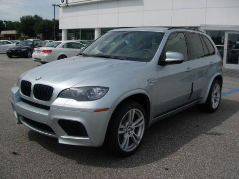 Spec on 2010 Bmw X5 Data  Info And Specs   Gtcarlot Com