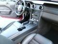 2006 Redfire Metallic Ford Mustang GT Premium Convertible  photo #10