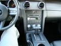 2006 Redfire Metallic Ford Mustang GT Premium Convertible  photo #19