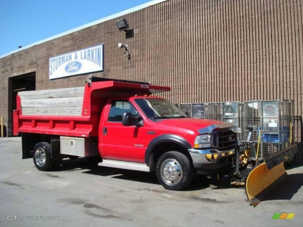 2008 Ford F550 Dump Truck Specs Is Your Car Wiring Diagram 2004 Source 2003 Super Duty Diagrams