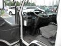White - N Series Truck NPR Photo No. 9