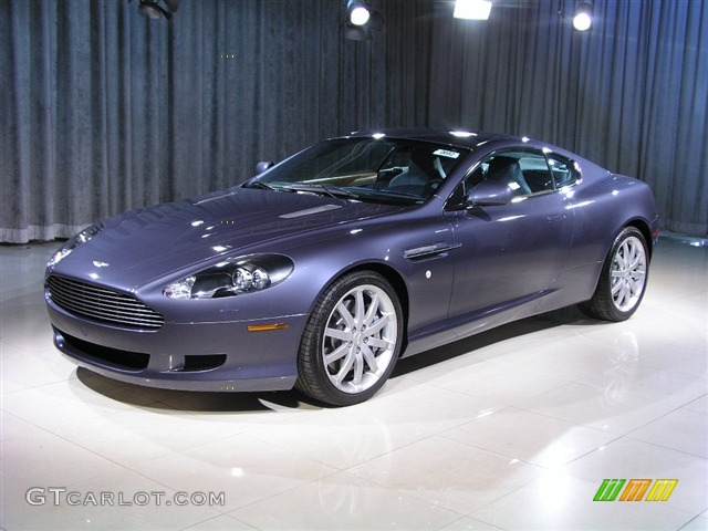 aston martin db9 dark grey with 172187 on 2010 Sorento likewise 18439347 furthermore 2010 Spark moreover Wallpaper 007 together with Dash Panel Color Change Kit.