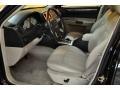 2005 Brilliant Black Crystal Pearl Chrysler 300 C HEMI  photo #12
