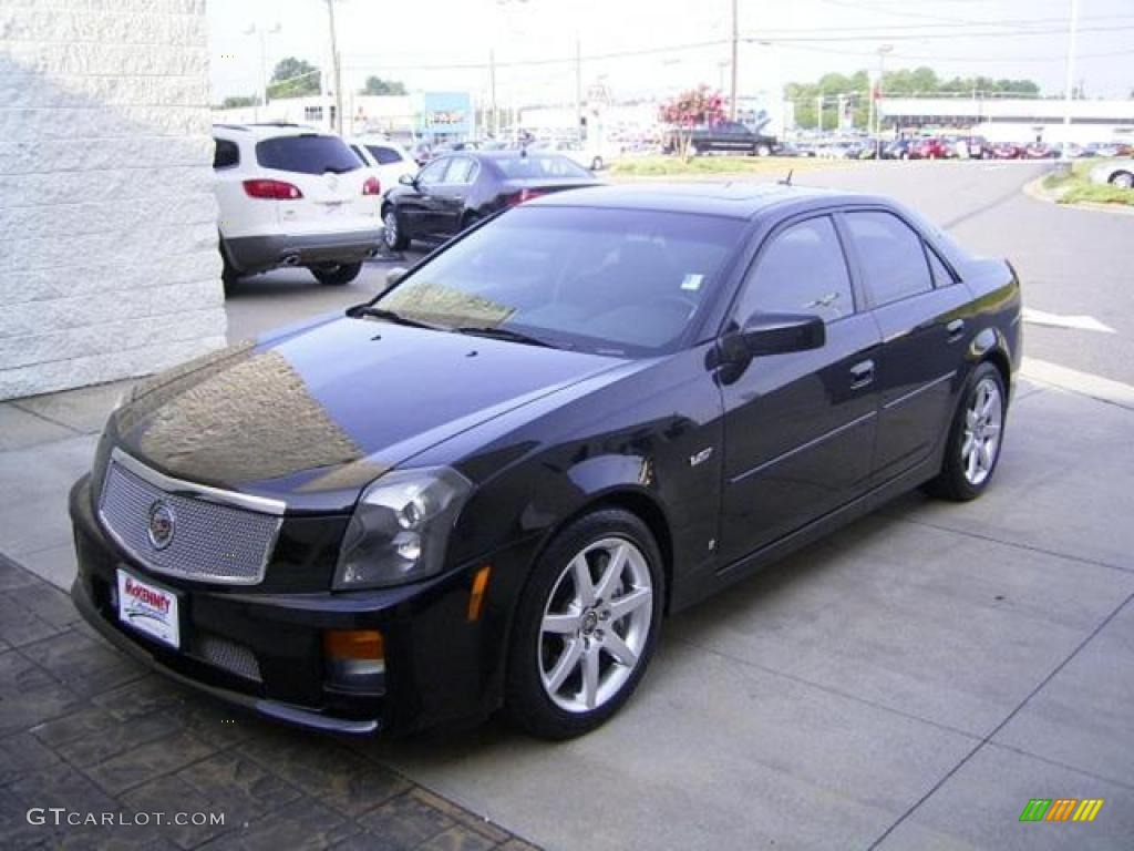 cts in image for model listings vehicle laurel cadillac make sale md