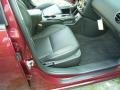 Performance Red Metallic - G6 GT Sedan Photo No. 19