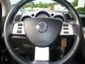 2006 Super Black Nissan Murano SL AWD  photo #35