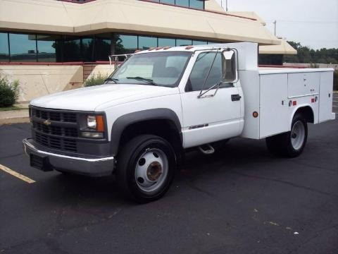 2001 chevrolet silverado 3500 regular cab chassis data. Black Bedroom Furniture Sets. Home Design Ideas