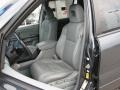 Gray Front Seat Photo for 2004 Honda Pilot #17761471