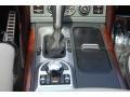 2007 Chawton White Land Rover Range Rover Supercharged  photo #4