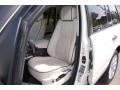 2007 Chawton White Land Rover Range Rover Supercharged  photo #7