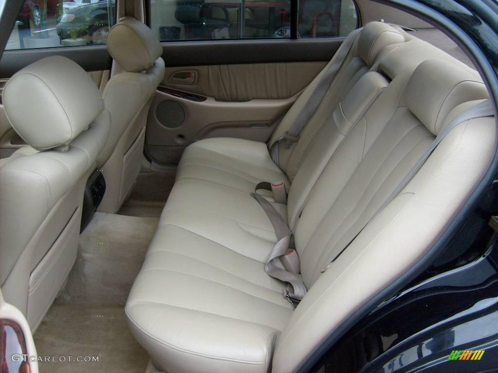 1995 black lexus gs 300 17701840 photo 14 car color galleries. Black Bedroom Furniture Sets. Home Design Ideas