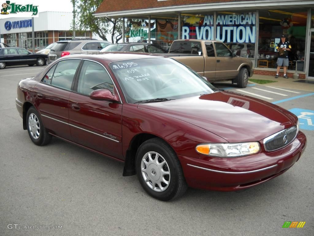 1999 Buick Century 3 1 Liter Engine Diagram additionally RepairGuideContent in addition 1 2200 Belt also 91 Buick Lesabre Wiring Schematic moreover 11 3800 Supercharged V6. on 1999 buick park avenue belt