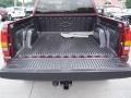 2000 Dark Carmine Red Metallic Chevrolet Silverado 1500 LS Extended Cab 4x4  photo #19
