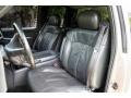 2000 Light Pewter Metallic Chevrolet Silverado 1500 LS Extended Cab 4x4  photo #33