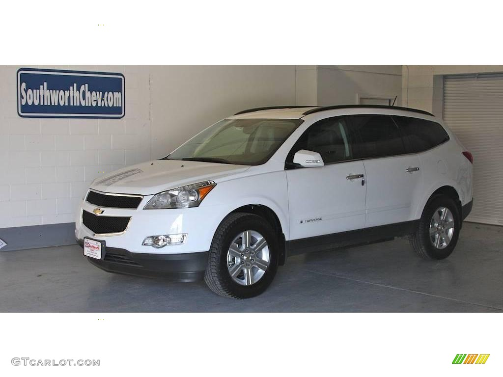 towing capacity of a 2010 chevy traverse autos post. Black Bedroom Furniture Sets. Home Design Ideas